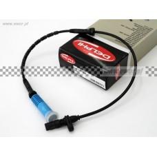 Czujnik prędkości koła DELPHI-SS20010