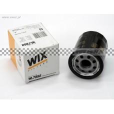 Filtr oleju FORD KA 1.2i (WIX-WL7252)