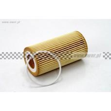Filtr oleju FORD FOCUS, MONDEO, KUGA, GALAXY, S-MAX 2.5 Duratec - VCT Turbo (BLUE PRINT-ADF122101)