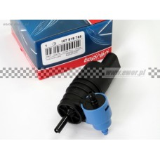 Pompka spryskiwacza szyby BMW E36 (TOPRAN-107819755)