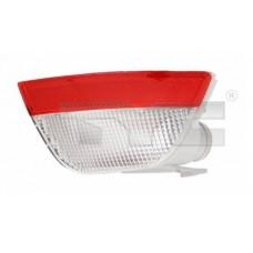 Lampa cofania / wstecznego Focus MK I/II (TYC-190305012)