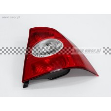 Lampa tylna Focus MK II Sedan (VISTEON-2021001023)
