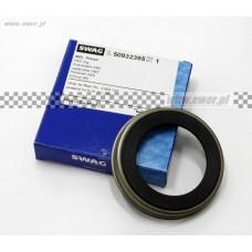 Pierścień czujnika pomiarowego ABS (SWAG-50932395)