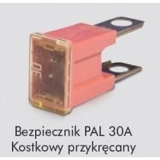 Bezpiecznik PAL 30A K