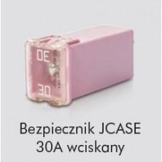 Bezpiecznik JCASE 30A