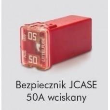 Bezpiecznik JCASE 50A