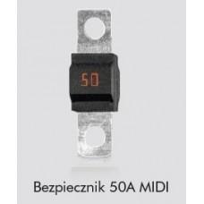 BEZPIECZNIK MIDI 50A