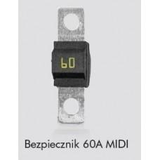 BEZPIECZNIK MIDI 60A