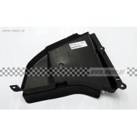 Osłona dolna E60, E61 (BMW Oryginał-51757119854)