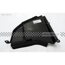 Osłona dolna E60, E61 (BMW Oryginał-51757119853)