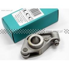 Dźwigienka zaworowa/elementy LCC-LCCF03102