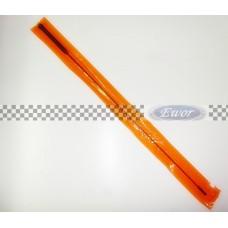 Antena dachowa, maszt FORD oryginał-1380078