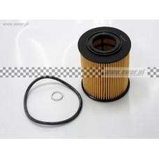 Filtr oleju BMW UFI-25.030.00