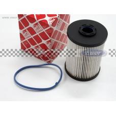 Filtr paliwa FEBI BILSTEIN-34405