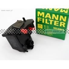 Filtr paliwa MANN HUMMEL-WK9392