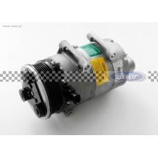 Kompresor klimatyzacji Zamiennik-1731790