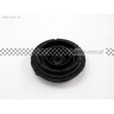 Górne mocowanie amortyzatora IMPERGOM-35564