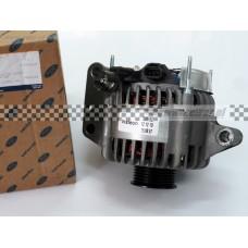 Alternator FORD oryginał-1478608