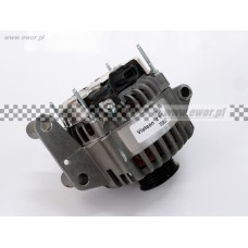 Alternator VISTEON-1478608