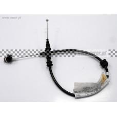 Cięgno gazu / cięgło Bowdena BMW oryginał-35411164007