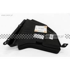Osłona dolna E60, E61 (BMW Oryginał-51717033754)