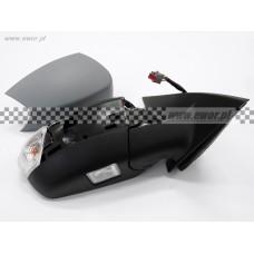 Lusterko zewnętrzne Ford S-Max (BLIC-5402049239375P)