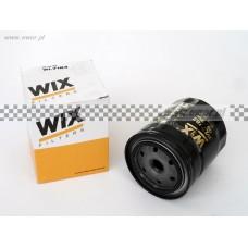 Filtr oleju FORD MAVERICK 2.7 TD (WIX-WL7183)