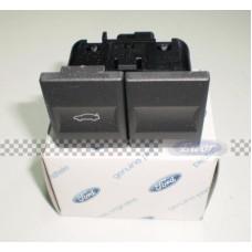Przełącznik otwierania tylnej klapy Mondeo MK III (FORD oryginał-1350614, 3S7T-19B514-AC)