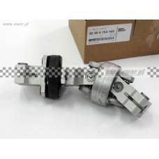 Krzyżak kolumny kierowniczej E46 (BMW oryginał-32306754165)