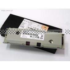 Wzmacniacz antenowy Diversity BMW E60 TOURING (BMW oryginał-65209183564)
