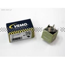 Przekaźnik (VEMO-V20-71-0003)