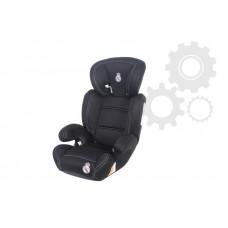 Fotelik samochodowy MAMMOOTH - DK RMA0023