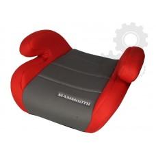 Fotelik samochodowy MAMMOOTH - MMT A163 011