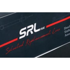 Amortyzator SRL-S010310G