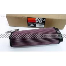 Filtr powietrza KN Filters-E2653