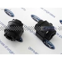 Guma drążka stabilizatora, KUGA FORD oryginał-1505511