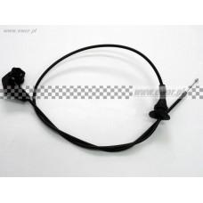 Linka maski / pokrywy silnika E39 (AKUSAN-LCC3027)