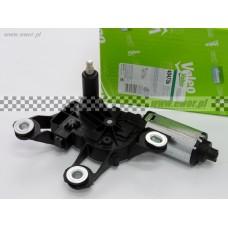 Mechanizm / silnik wycieraczki szyby tylnej FIESTA / FUSION (VALEO-404736)
