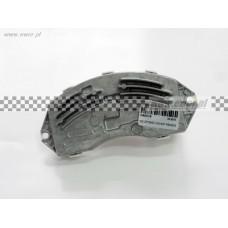 Element sterujący klimatyzacji BMW oryginał-64119265892