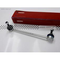 Drążek/wspornik, stabilizator SIDEM-21260