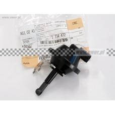 Element podciśnieniowy BMW oryginał-11611734472