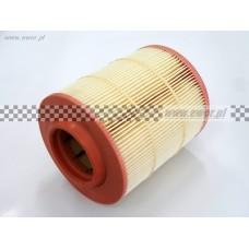 Filtr powietrza FILTRON-AR3723