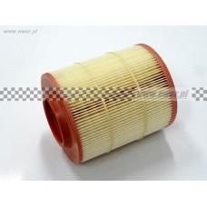 Filtr powietrza PURFLUX-A1399