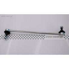 Drążek/wspornik, stabilizator HART-11N259