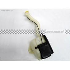 Zbiorniczek płynu spryskiwaczy FORD TRANSIT (FORD oryginał-4483140)