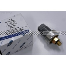 Czujnik ciśnienia w układzie kierowniczym FORD FIESTA V, FUSION 1.25-2.0 11.01-12.12 (FORD oryginał-1146194)