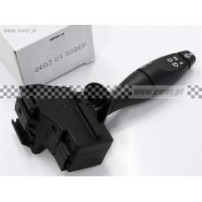Przełącznik zespolony kolumny kierowniczej Focus MK I (Zamiennik-1097541, 98AG-17A553-CC)