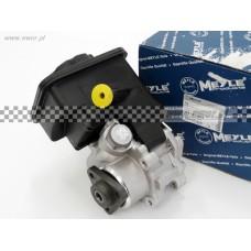 Pompa wspomagania układu kierowniczego E46 330 d (MEYLE-3146310014)