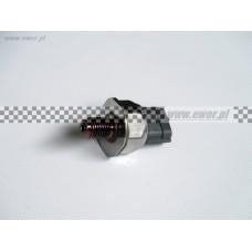 Czujnik ciśnienia paliwa na listwie TRANSIT 06- 2.2 / 2.4TDCi Zamiennik-1497163