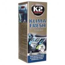 K2 Klima Fresh - 150ml K222